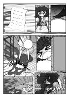 Love Luna : Chapter 2 page 4
