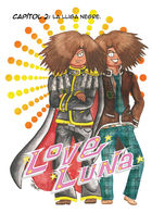 Love Luna : Capítulo 2 página 1