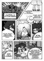 Love Luna : Capítulo 2 página 2