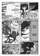 Love Luna : チャプター 2 ページ 4