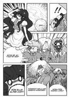 Love Luna : チャプター 2 ページ 5