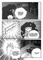 Love Luna : Capítulo 2 página 8
