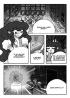 Love Luna : チャプター 2 ページ 10