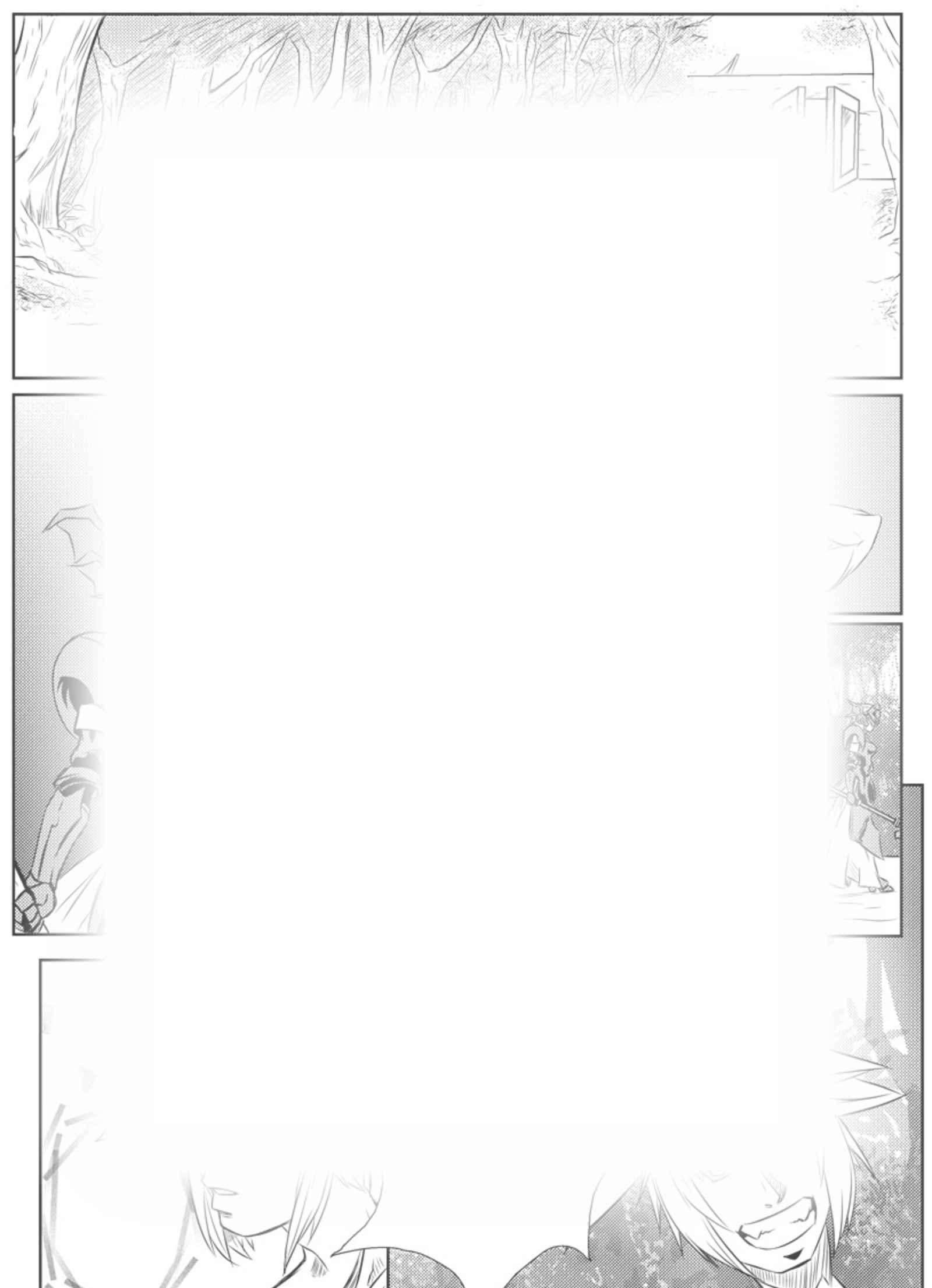 Guild Adventure : Глава 1 страница 14