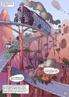 The Eye of Poseidon : Chapitre 2 page 1