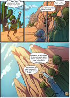 The Eye of Poseidon : Chapitre 2 page 7