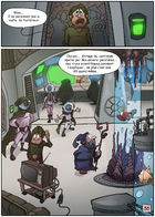The Eye of Poseidon : Chapitre 2 page 19