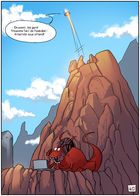 The Eye of Poseidon : Chapitre 2 page 21