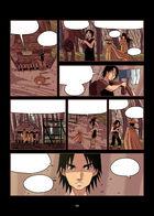 Only Two : Capítulo 7 página 2