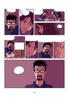 Only Two : Capítulo 7 página 7