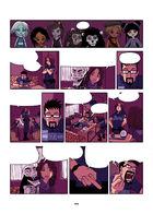 Only Two : Capítulo 7 página 11