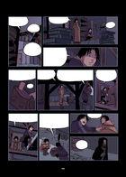 Only Two : Capítulo 7 página 15