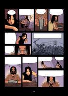 Only Two : Capítulo 7 página 17