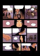 Only Two : Capítulo 7 página 18