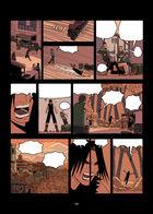 Only Two : Capítulo 7 página 20