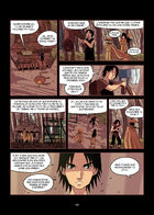 Only Two : Chapitre 7 page 2