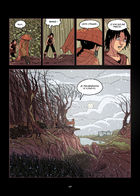 Only Two : Capítulo 7 página 4