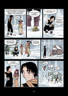 Only Two : Chapitre 7 page 10