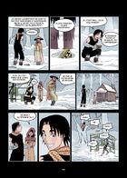 Only Two : Capítulo 7 página 10