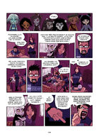 Only Two : Chapitre 7 page 11