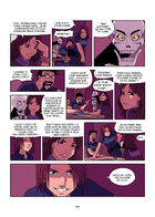 Only Two : Chapitre 7 page 12