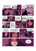 Only Two : Capítulo 7 página 12