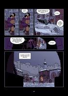 Only Two : Capítulo 7 página 14