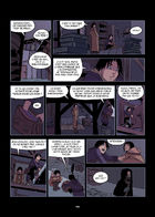 Only Two : Chapitre 7 page 15