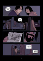 Only Two : Chapitre 7 page 21