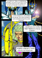 Saint Seiya Ultimate : Chapitre 5 page 25