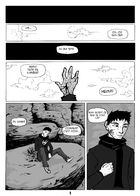 NOMES : Chapter 1 page 1