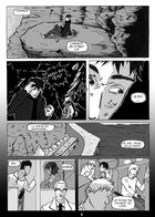NOMES : Chapter 1 page 2