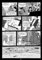 NOMES : Chapitre 1 page 3
