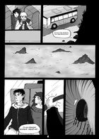 NOMES : Chapter 1 page 4