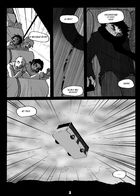 NOMES : Chapter 1 page 5