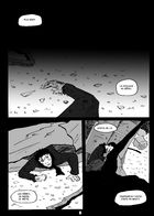 NOMES : Chapitre 1 page 6
