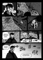 NOMES : Chapitre 1 page 7