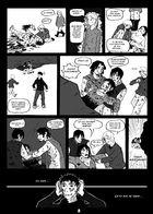 NOMES : Chapitre 1 page 8
