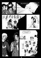 NOMES : Chapitre 1 page 9