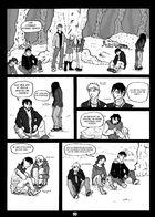 NOMES : Chapitre 1 page 10