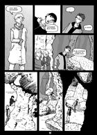 NOMES : Chapitre 1 page 11