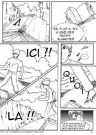 Si j'avais su : Chapter 1 page 4