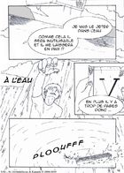 Si j'avais su : Chapter 1 page 5