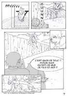 Si j'avais su : Chapter 1 page 8