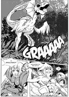 Guild Adventure : Chapter 1 page 7