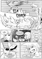 Guild Adventure : Глава 1 страница 8