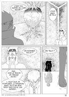 Si j'avais su : Chapitre 4 page 6