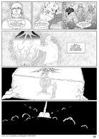 Si j'avais su : Chapitre 4 page 7