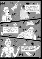 Si j'avais su : Chapitre 4 page 9