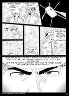 Si j'avais su : Chapitre 5 page 2